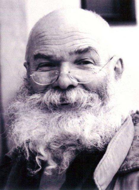 Jiří Altmann