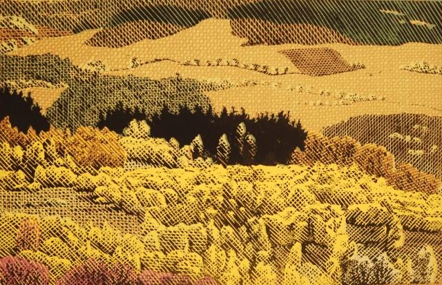 Barvy podzimu,2012,36x55small