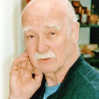 Karel Demel
