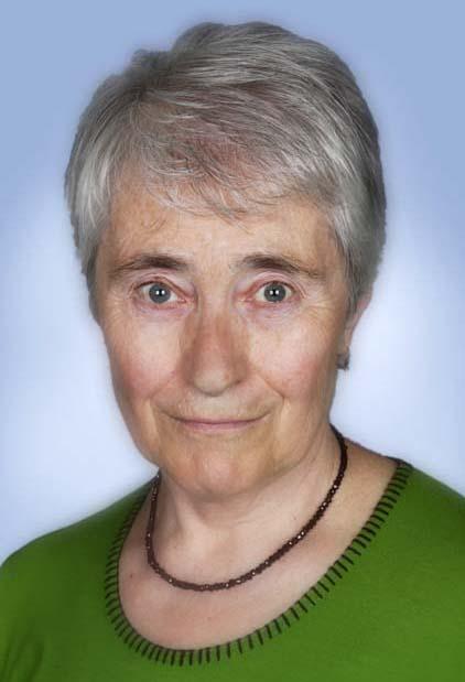 Marie Filippovová