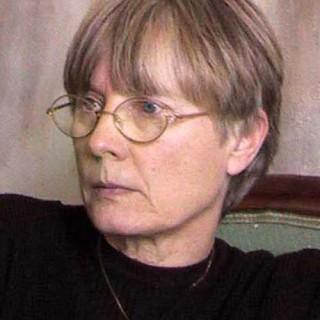 Eva Hašková