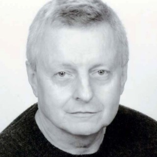 Jan Holoubek