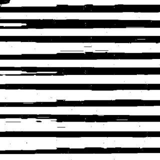 Jaroslava Severová, Lines 20, ink print46Lines 20s