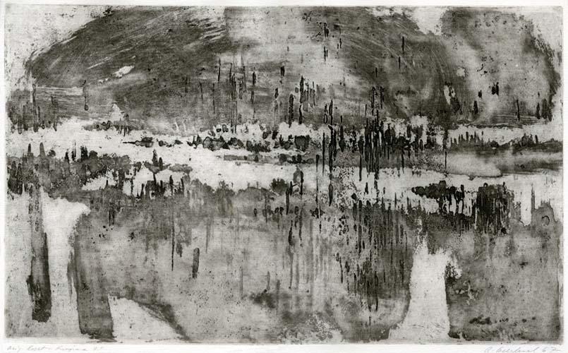 Krajina II., 1967