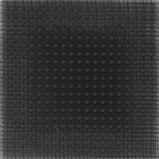 Processing IV. Black 2018