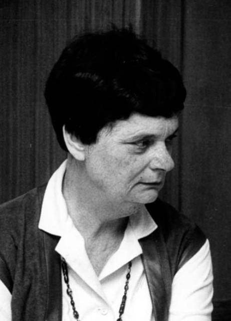 Viteckova_Katerina