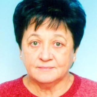 Vychodilova_Olga