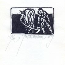 altmann 01