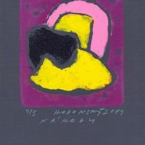 hodonský 06