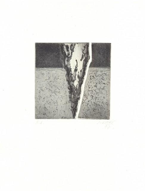 kovář 01