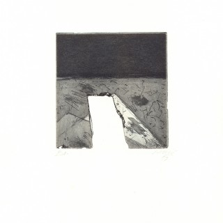 kovář 03