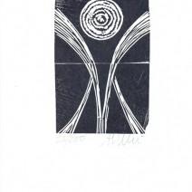 melicharová 08
