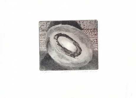 vilhelmová 06