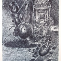 Hoffmeisterová 07