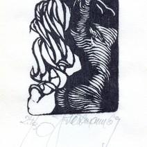 altmann 02