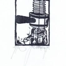 altmann 05
