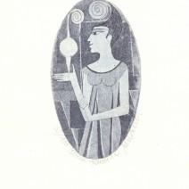 melicharová 04