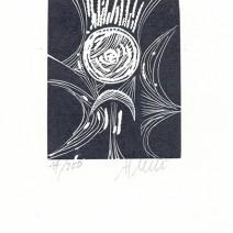 melicharová 10
