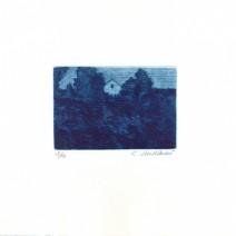 sendlerová 06