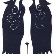 sůra 07