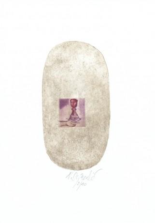 synecká 13