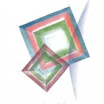 synecká 15