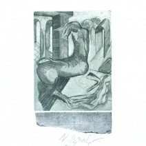 synecká 17
