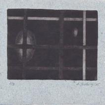tachezyová 05