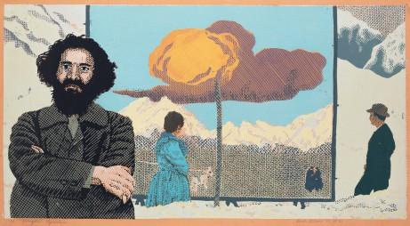 Giovanni Segantini,b.l.,2013,47x87small
