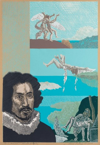 piekar 13 Carlo Saraceni-Ikarův příběh,b.l.,20166x45small