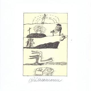 šalamoun 08