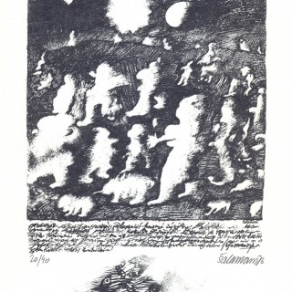 šalamoun 7.