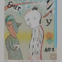 natus-šalamoun 5