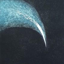 7) Soumrak Měsíce II