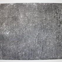 Filippovová 06