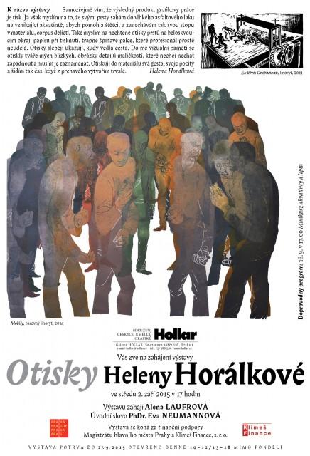 Horalkova_pozvanka1web