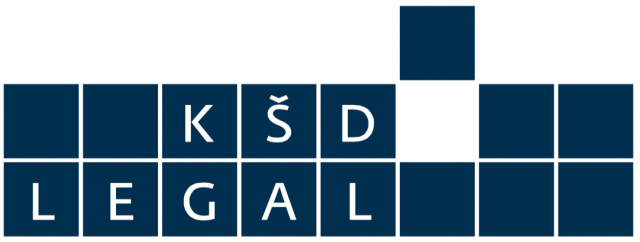 KSD legal logo
