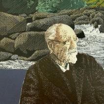 Karel Klosterman,56x36,2009
