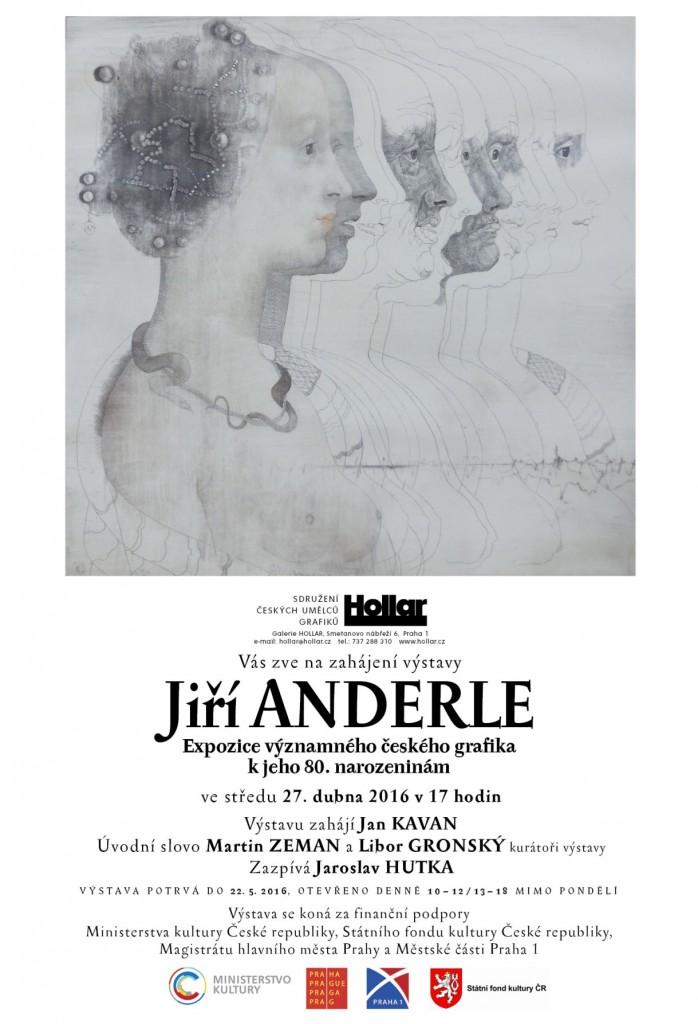 ANDERLE_web1s