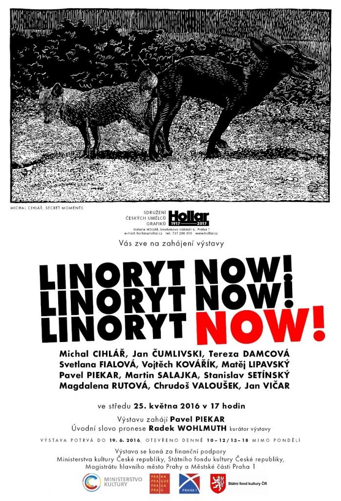 LINORYT_web1s
