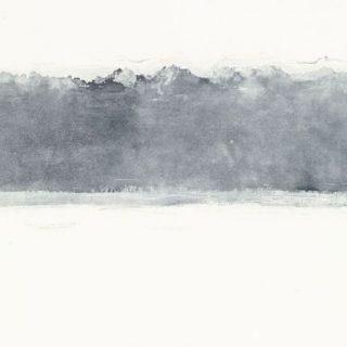 Inanitas, 2014, 40x60, akvatinta