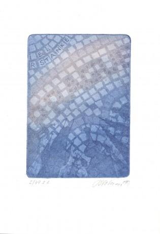 Ex Libris R.Stanke 2