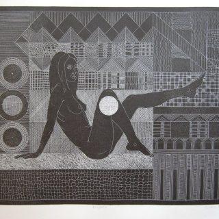 2-figura-a-ornament-kamenotisk-50x55cm-2010s