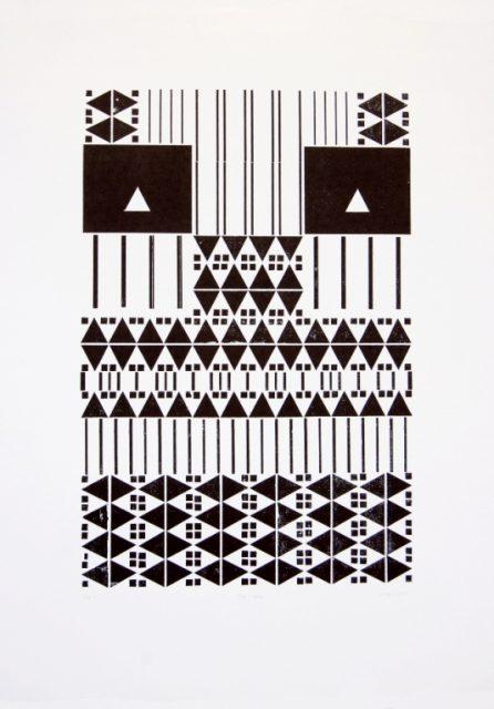 2-ornament-knihtisk-2014-50x70cms