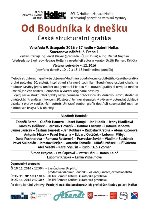 strukt-_grafika_pozvanka_pro_mail1bs