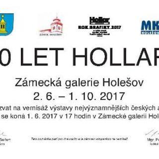 POZVANKA HOLLAR_1s