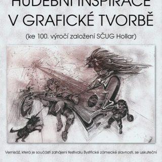 plakát Hollar 2017s