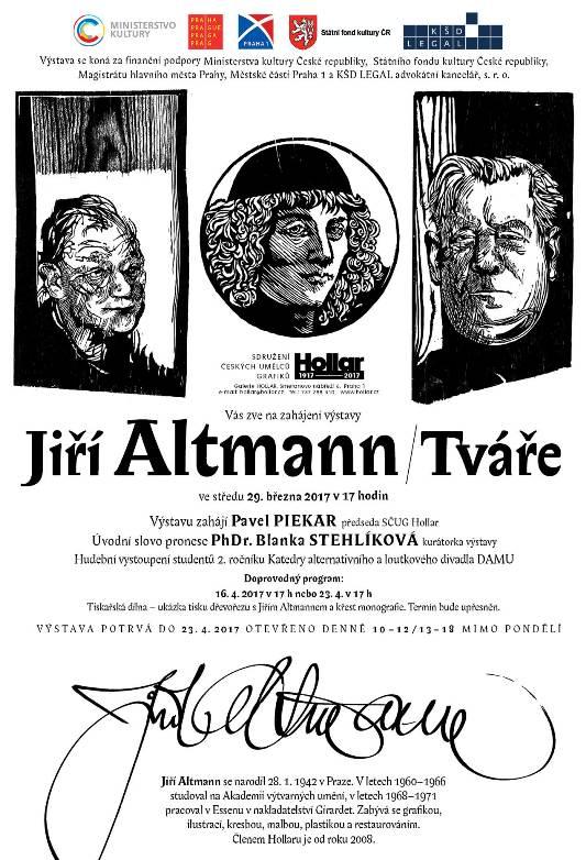 Altmann_web1s