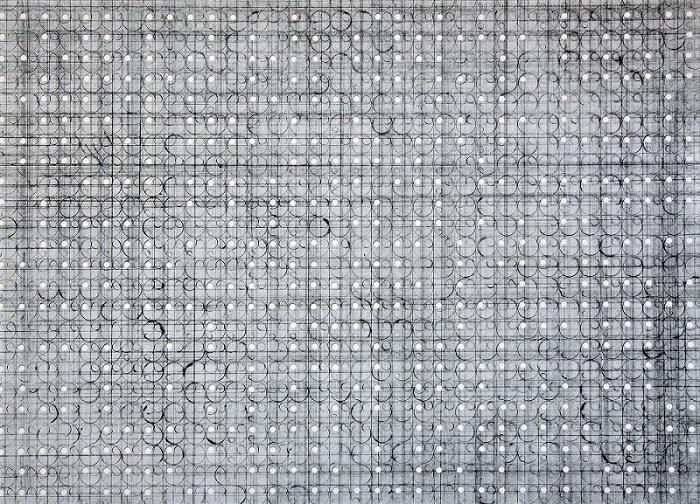 tisk z hloubky - Velíšek