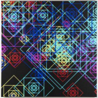 SquareRecursIrregulComp_16-07-01